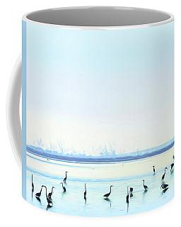 Option 2 90x70 Format Coffee Mug