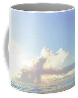 Option 3 90x70 Format Coffee Mug