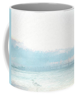 Option 4 90x70 Format Coffee Mug
