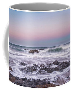 Oregon Sunrise Coffee Mug