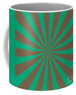 Ornament Number Twenty Six Coffee Mug