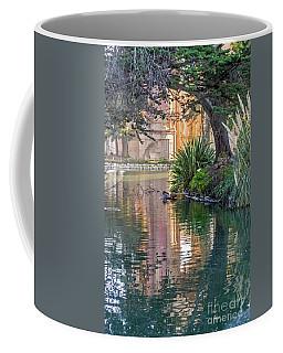 Palace Arts Coffee Mug