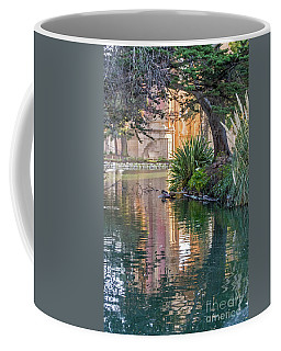 Palace Arts Coffee Mug