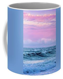 Pastel Summer  Coffee Mug