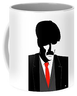 Peaky Blinder 1 Coffee Mug