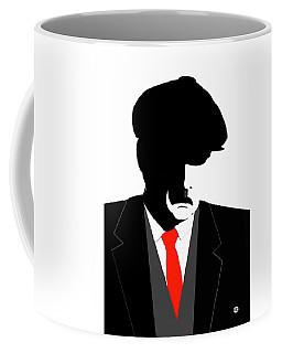 Peaky Blinder 2 Coffee Mug