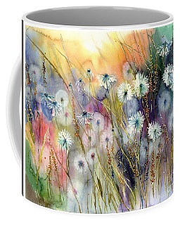 Perfect Summer Coffee Mug