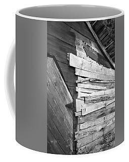 Perspectives Coffee Mug