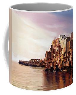 Polignano Coffee Mug