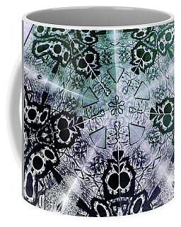 Portal 2 Coffee Mug
