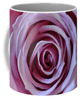 Coffee Mug featuring the photograph Powerful by Michelle Wermuth