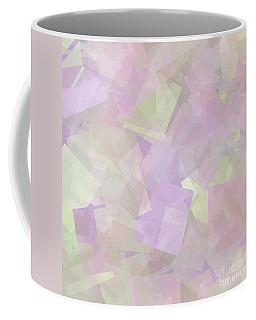 Coffee Mug featuring the photograph Prelude Tana Rust by Rockin Docks