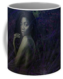 Preta Coffee Mug