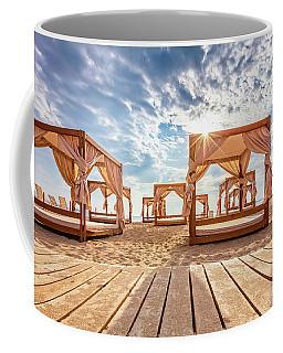 Primoretz Coffee Mug