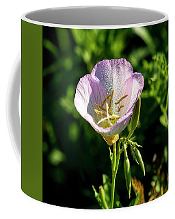 Primrose Dew Coffee Mug