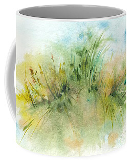 Promise Of Sunshine Coffee Mug