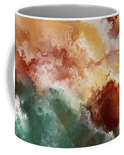 Psalm 115 14. Increase And More Coffee Mug