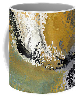 Psalm 51 1-2. A Cry For Mercy Coffee Mug