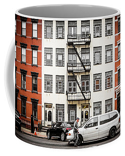 Quick Delivery Coffee Mug