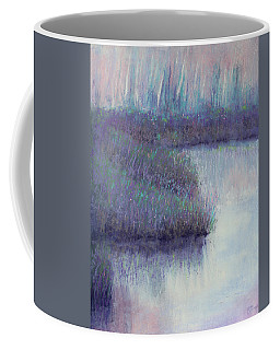 Radiant Morning Coffee Mug