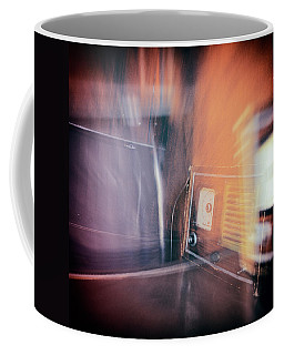 Radio #2259 Coffee Mug