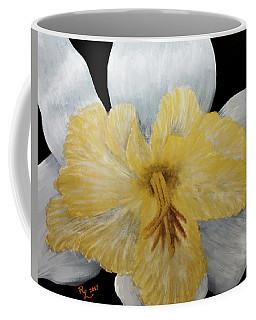 Renew Coffee Mug
