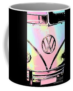 Retro Revived Coffee Mug