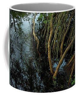Rhythm Coffee Mug