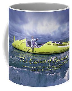 Richard Jones Row 2 Coffee Mug
