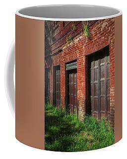 Robert Bell's Store Coffee Mug