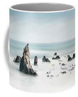 Rock It Up Coffee Mug