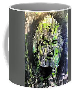 Rock The Cradel Coffee Mug
