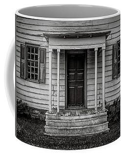 Rockingham Porch Coffee Mug