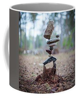 Rootzen Coffee Mug