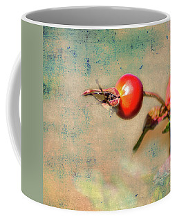 Rose Hip               Coffee Mug