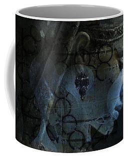 Saved By The Bell - Retro  Coffee Mug