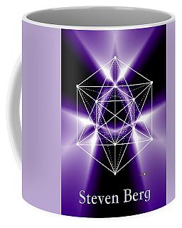 Sb-soul-portrait Coffee Mug