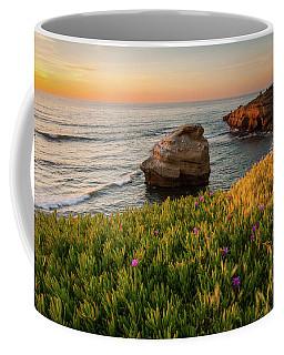 SC2 Coffee Mug
