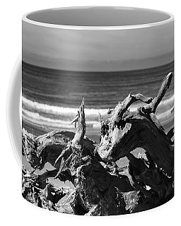 Sea Horses Coffee Mug