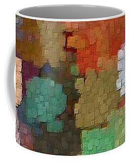 Seasons Coffee Mug
