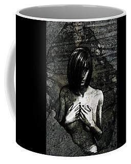 Secret Best Kept Coffee Mug