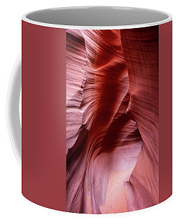 Secret Corridor  Coffee Mug