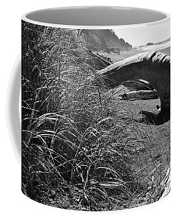 Secret Passage Coffee Mug