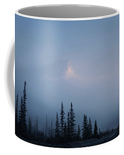 Sentinels Coffee Mug