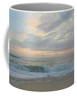September 23 2018  Coffee Mug