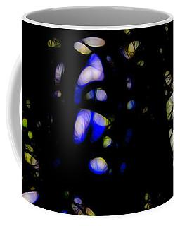 Shadow Soul Coffee Mug