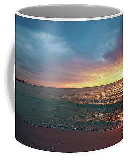 Shine On Me Coffee Mug