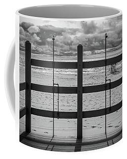 Showers Coffee Mug