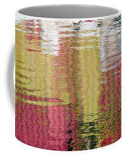 Siding Salesman Coffee Mug