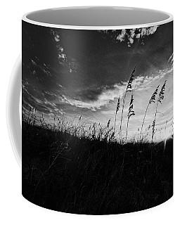 Silent Sentinels  Coffee Mug